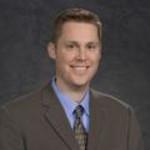 Dr. Randall Elijah Dooley, MD