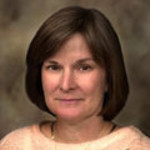 Dr. Patricia Potter Shapiro, MD