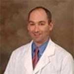 Dr. Jonathan Edward Markowitz, MD