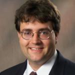 Dr. David Christopher Marlow, MD