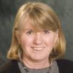 Dr. Maeve Oregan, MD