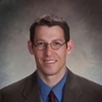 Dr. Daniel John Tarditi, DO