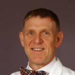Dr. Seraphin John Millon, MD