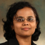 Dr. Anuradha Reddy, MD