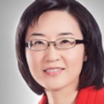 Dr. Rong Wendy Zeng, MD