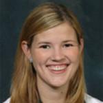 Dr. Amanda Elene Gordon, MD
