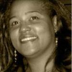 Dr. Chelsia L Varner, MD