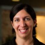 Dr. Lisa Anne Hopkins, MD