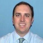Dr. Christopher Paul Goscin, MD