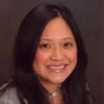 Dr. Susan Margaret Leong-Kee, MD
