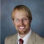 Dr. Matthew Oswin, DO