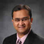 Dr. Ramanand Heeralall, MD