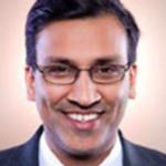 Dr. Sanjoy Bhattacharya, MD