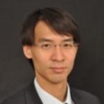 Vincent Lam Choi