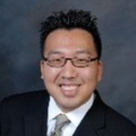 Dr. Daniel Jaesuh Lee, MD