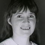 Dr. Marsha Sue Sturdevant, MD