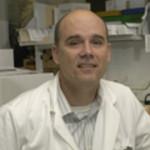 Dr. Kane Loux Schaphorst, MD