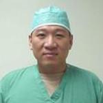 Dr. Kaiyung Woo, MD