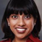Dr. Varsha Vishnu Shah, MD