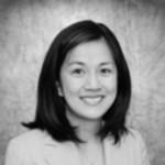 Dr. Maria Lourdes Fontanilla Rodriguez, MD