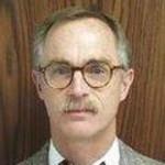 Malcolm Hayward Jr