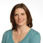Dr. Christina Marie Ward, MD