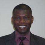 Dr. Olurotimi Ayodele Ashaye, MD