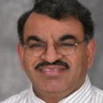 Muhammad Bashir