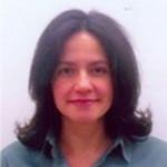 Marbelia Gonzalez