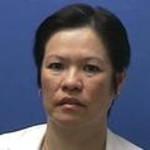 Dr. Rosa Tam, MD