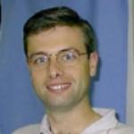 Dr. William Howard Justice, MD