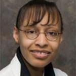 Dr. Jacinda Marie Allen, MD