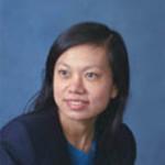 Dr. Hong-Hanh Thi Chau, MD