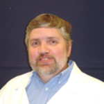 Dr. Stephen Peter Smith, MD