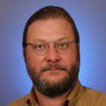 Dr. Scott Vance Norville, MD