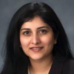Dr. Teresa Giya Albert, MD