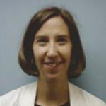 Dr. Lisa G Keeton, MD