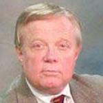 Dr. Jerry Baxter Stringfellow, MD