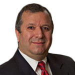 Dr. Richard John Distefano, MD