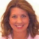Dr. Stephanie Jean Turcotte, DO