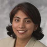 Sumalatha Patibandla