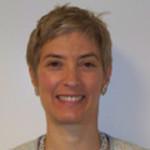 Dr. Maria R Sangiorgio, MD