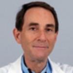 Dr. Alan D Egelman, MD