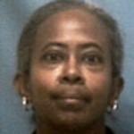 Dr. Susan Carol Shults-Scarlett, MD