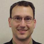 Dr. Mark Andrew Guzzo, MD