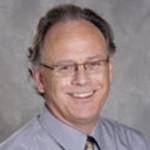 John Doyle Jr