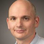 Dr. Joseph Anton Davis, MD
