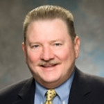 Dr. Alan James Lynch, MD