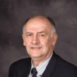 Dr. Stewart Wayne Sahlberg, DO