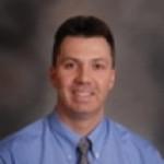 Dr. Thomas Charles Martin Jr, MD